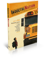 IndoctriNation-book-mockup2