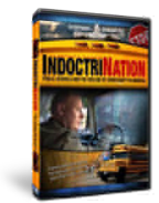indoctrination2