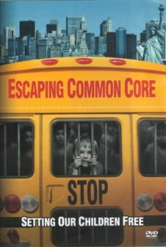 Escaping Common Core