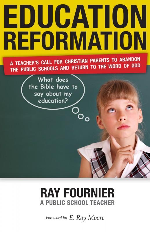 education-reformation